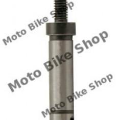 Kit pompa apa Aprilia Leonardo 250, - Kit pompa apa Moto