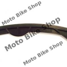 Patina mobila lant distributie Aprilia Leonardo 125 / 150, - Lant transmisie Moto
