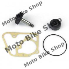 Kit pompa apa+garnitura Yamaha YP 125/150/180, - Kit pompa apa Moto