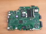 Placa de baza defecta  Dell Inspiron 5030      A136