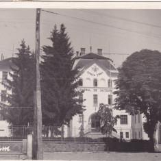 CERCETASI  SFANTUL  GHEORGHE CENTRUL DE INITIERE STRAJA TARII CIRCULATA 1938