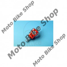 Filtru benzina D.6 mm, - Filtru benzina Moto