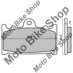 Placute frana sinter Suzuki Cobra 250 fata, - Piese electronice Moto