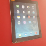 Apple iPAD 2 16GB Wi-Fi Only Model A1395