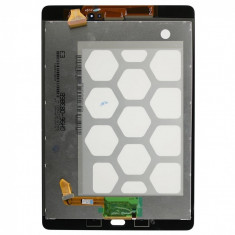 Ansamblu Lcd Display Touchscreen touch screen Samsung Galaxy Tab A 9.7 T550