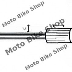 Cablu acceleratie 2000 x 1, 50 mm,