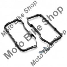 Protectii radiator KTM 125/ 150/ 200/ 250/ 300/ 350/ 450/ 500 EXC 2016, - Componente moto