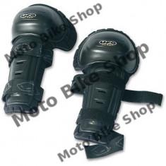 Protectii genunchi, - Protectii moto