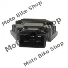 Releu incarcare Honda Chiocciola/Dylan/SH 125-150,