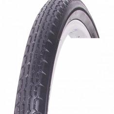 Anvelopa Vee Rubber 28X1.75(47-622), VRB 018, culoare negru cu banda alba - Accesoriu Bicicleta