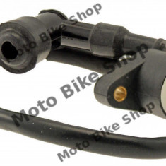 Bobina inductie Honda/Peugeot 50 2T, - Bobina inductie moto
