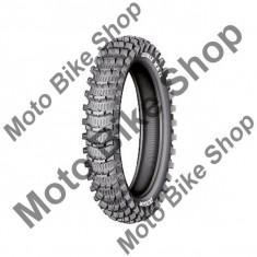 Anvelopa 110/90-19 62M TT MX11 Dunlop Geomax MX11, - Anvelope scutere