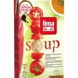 Supa de rosii cu hrisca bio 1L - Ulei relaxare