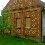 Casa + teren mare in Balint - Casa de vanzare, 4300 mp, Numar camere: 4, Suprafata teren: 4300