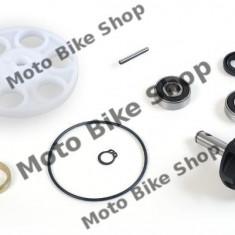 Kit pompa apa complet Yamaha/Minarelli 50, - Kit pompa apa Moto