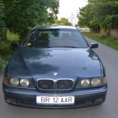 Schimb, An Fabricatie: 2000, Benzina, 210000 km, 2000 cmc, Seria 5