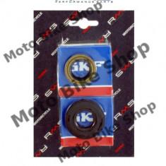Kit rulmenti ambielaj 20x47x14 Minarelli Yamaha 50, - Kit rulmenti Moto