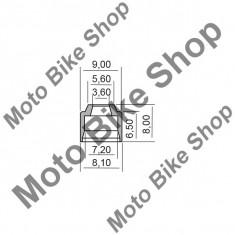 Semering supapa T-MAX 500, - Supape Moto