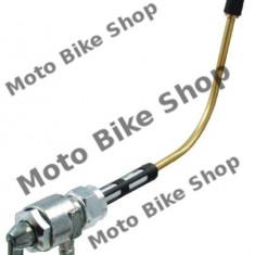 Robinet benzina Piaggio Ciao, - Kickstarter Moto