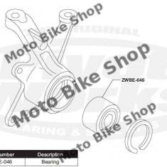 Kit rulmenti roata fata Yamaha Grizzly 660/700, - Kit rulmenti Moto