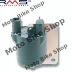 Bobina inductie Piaggio Hexagon 125-150/Gilera Typhoon 50, - Bobina inductie moto