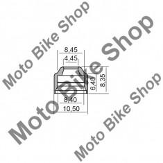 Semering supapa Yamaha Majesty 400, - Supape Moto