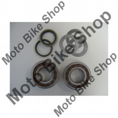 Kit rulmenti ambielaj KTM EXC/SX 250-300, - Kit rulmenti Moto