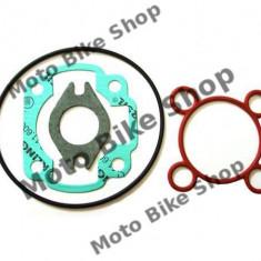 Kit garnituri chiuloasa + cilindru Minarelli LC, - Chiulasa Moto