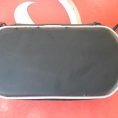 HUSA PENTRU SONY PSP