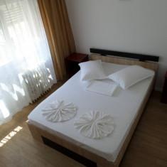 Cazare Navodari, Apartament 2 Camere, la 20 min de Plaja Reyna - Apartament de inchiriat, 47 mp, Numar camere: 2, An constructie: 1987, Etajul 2