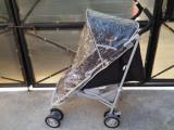 Chicco London /  Up Hoop / carucior sport copii 0 - 3 ani, Altele