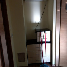 Vand dormitor matrimonial - Dormitor complet