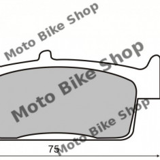Placute frana Peugeot SV/Geo/Kymco (MCB650), - Piese electronice Moto