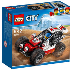 Buggy - LEGO City