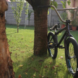 BMX WeThePeople Versus 2013