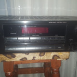 Amplificator Audio Amplituner Statie Audio Sony STR-GX215, 81-120W