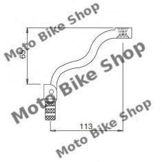 Pedala schimbator KTM EXC 250/300,