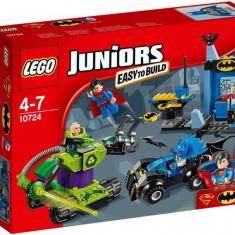 Batman - LEGO Juniors