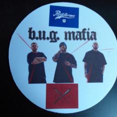 Mouse Pad Bug Mafia, Pantelimon, Mouse Pad Personalizat