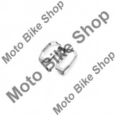 Set protectii radiatoare KTM 250 SX-F 2015, - Componente moto