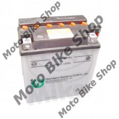 Baterie moto 12V11AH / YB10L-B2 6-ON,