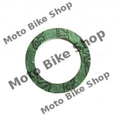 Garnitura toba Minarelli 50cc, - Garnitura toba Moto