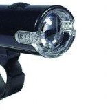 Set Far + Stop Condor+Tork 1 Led 1 Watt 2 Led-uri 2/3 Functii Negru