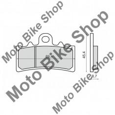 Placute frana sinter Ktm Duke 125cc, - Manete Ambreiaj Moto