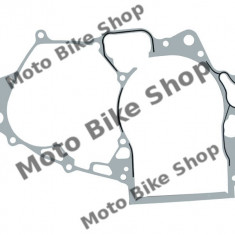 Garnitura bloc motor Honda CRF 450R '02-'08, - Set garnituri motor Moto