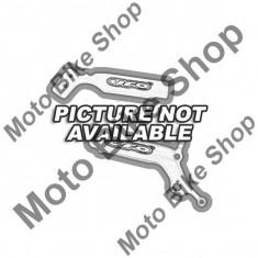 Protectii cadru KTM SX-SXF 2011, negre, - Componente moto