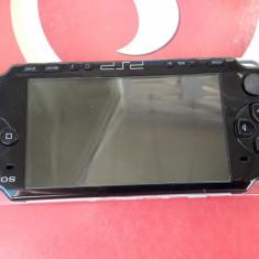 JOC PSP Sony 2004 .