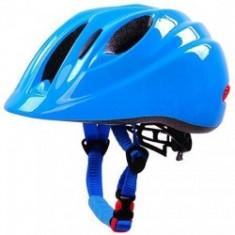 Casca Bicicleta Copii - Echipament Ciclism
