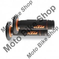 Kit mansoane KTM pentru handguard-uri, - Mansoane Moto