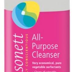 Detergent ecologic universal 500ml Sonett - Ulei relaxare